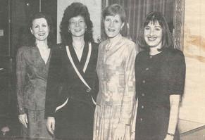 1980s.jpeg