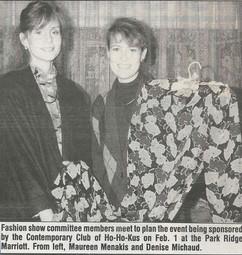 1993(2).jpeg