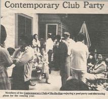 CC Party Garden Party.jpeg