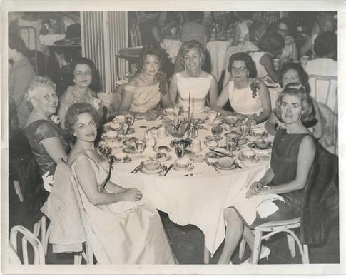 1960s(2).jpeg