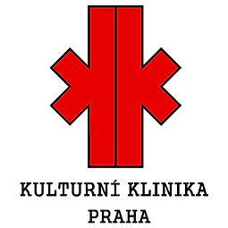 Logo1KK copy.png