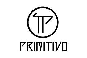 PrimitivoLogoImagen.jpg