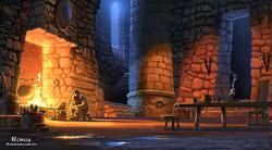 Ronja_Fireplace