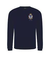 Dreadnought sweatshirt[9726].jpg