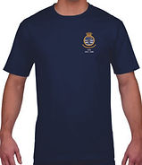 dreadnought T Shirt GD08.jpg