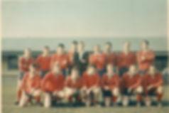 rugbyteam1.jpg