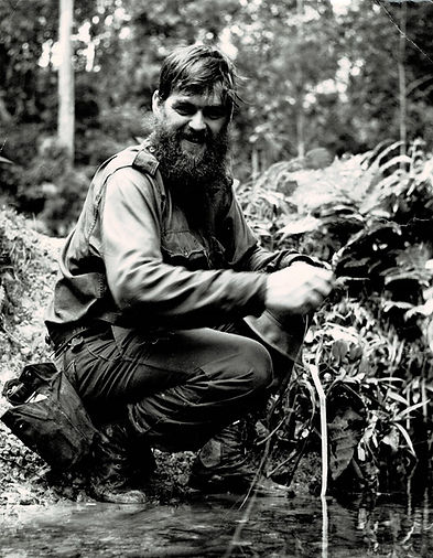 Chales Ivan in the jungle.jpg