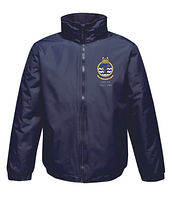 Dreadnought regatta jacket.jpg