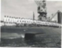 DO shipscompany 1973.jpg