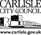 carlisle city council.png