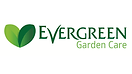 Evergreen Garden Care.png