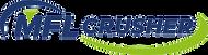 MFL-Crusher-Logo_edited.png