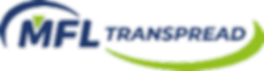 MFL-Transpread-Logo_edited.png