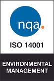 NQA_ISO14001_CMYK.jpg