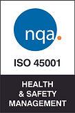 NQA_ISO45001_CMYK.jpg