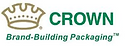 crown#.png