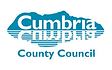 cumbria county council.png