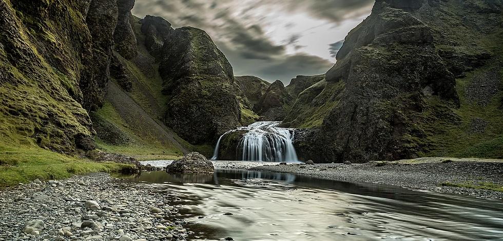 waters-3241397_1280.webp