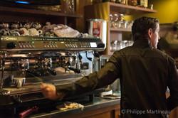 service café 1