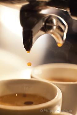 service café 2