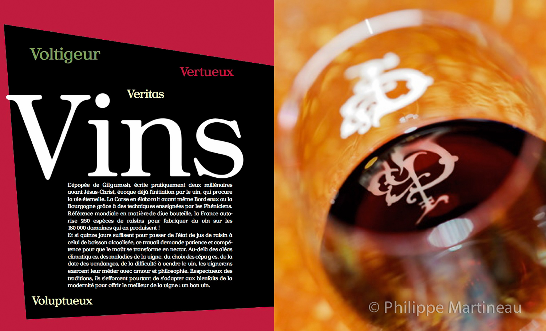Vins1.jpg