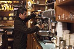 service café 3