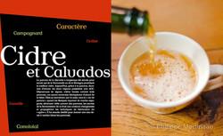 Cidre1.jpg