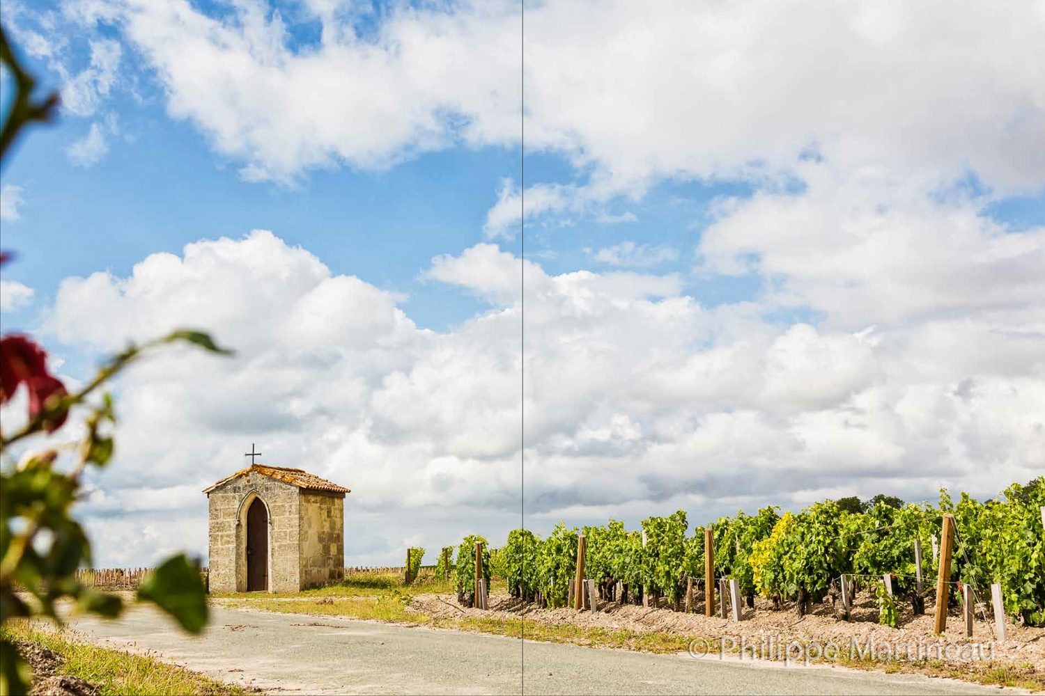 Lynch-Bages_-_complet_03.jpg