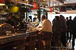Brasserie Flottes - service 5