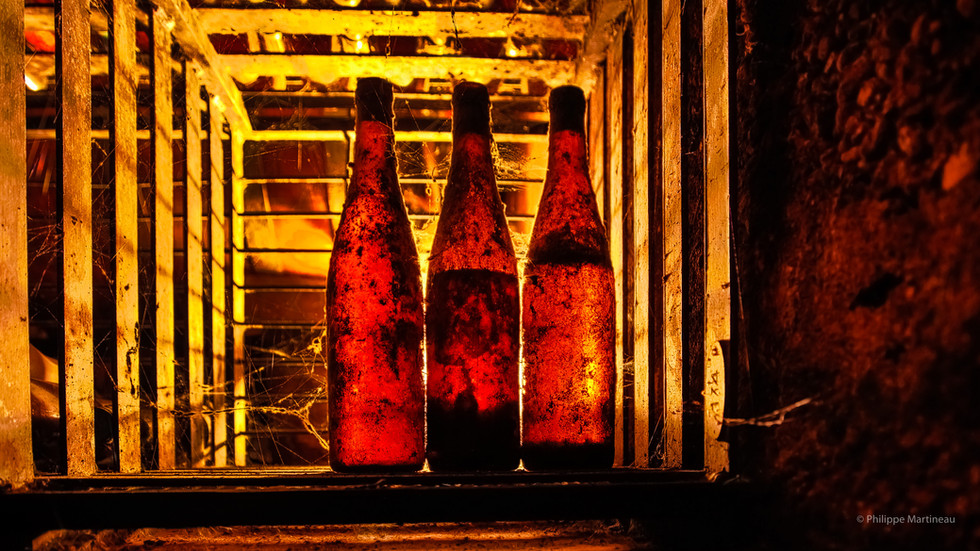 bouteilles_et_verres_en_jeux_de_chassé_