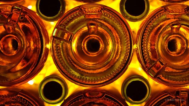 lumière_sur_un_grand_vin_(Domaine_Szeps