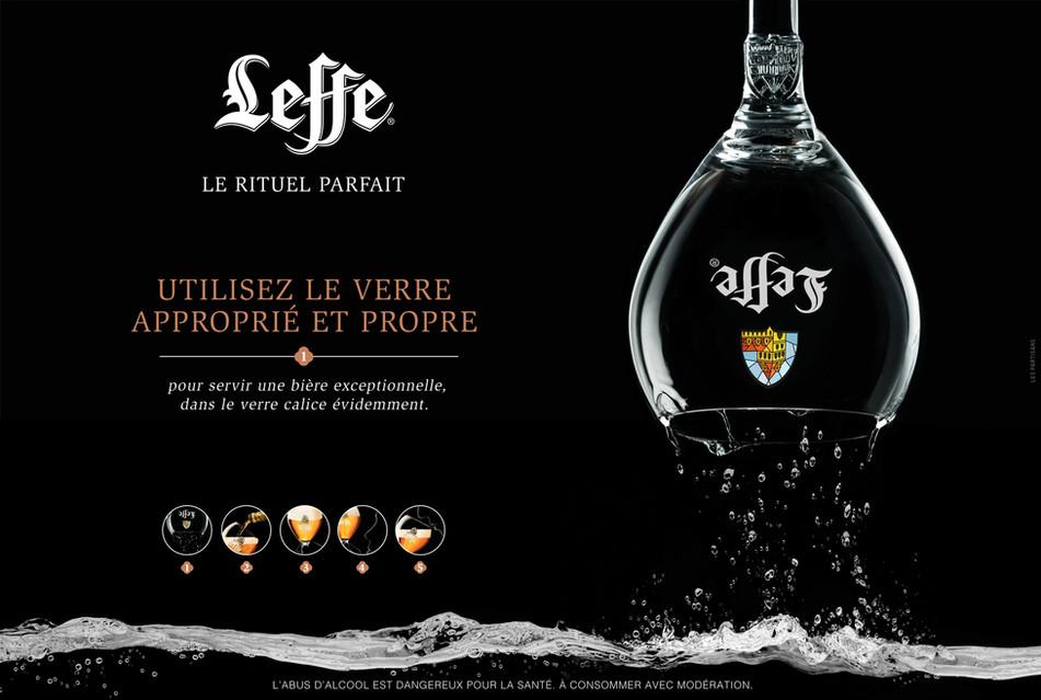 LEFFE - 01-Utilisez