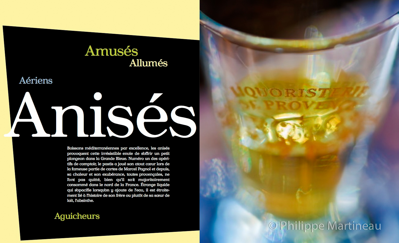 Anisés-ok1.jpg