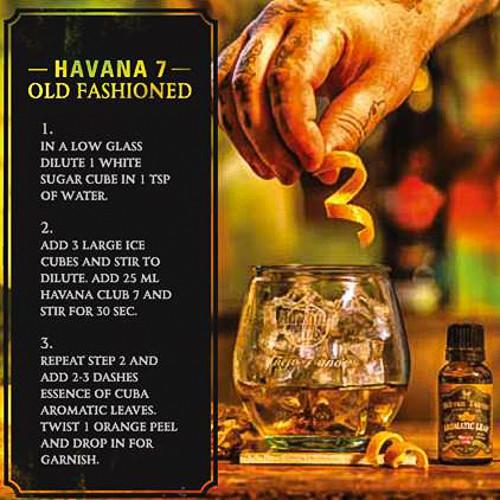 Havana_7ans-1-2