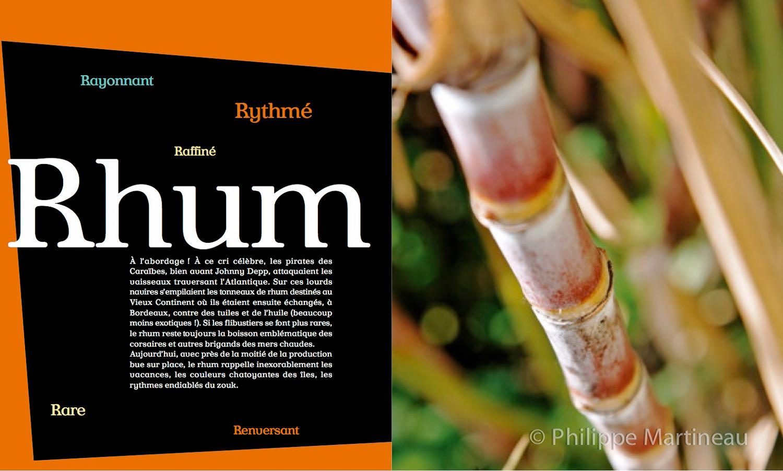 Rhum1.jpg