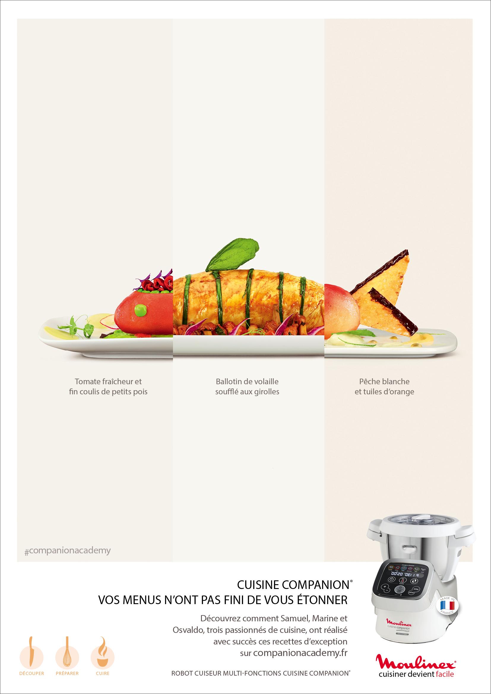 PUB & COMMUNICATION
