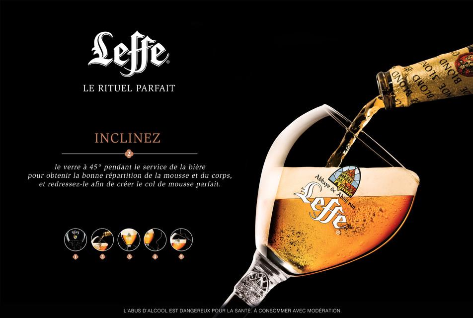 LEFFE - 02-Inclinez