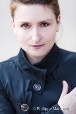 Blandine Costaz