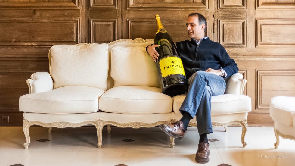 Champagne_Drappier_10- Version Ecran.jpg