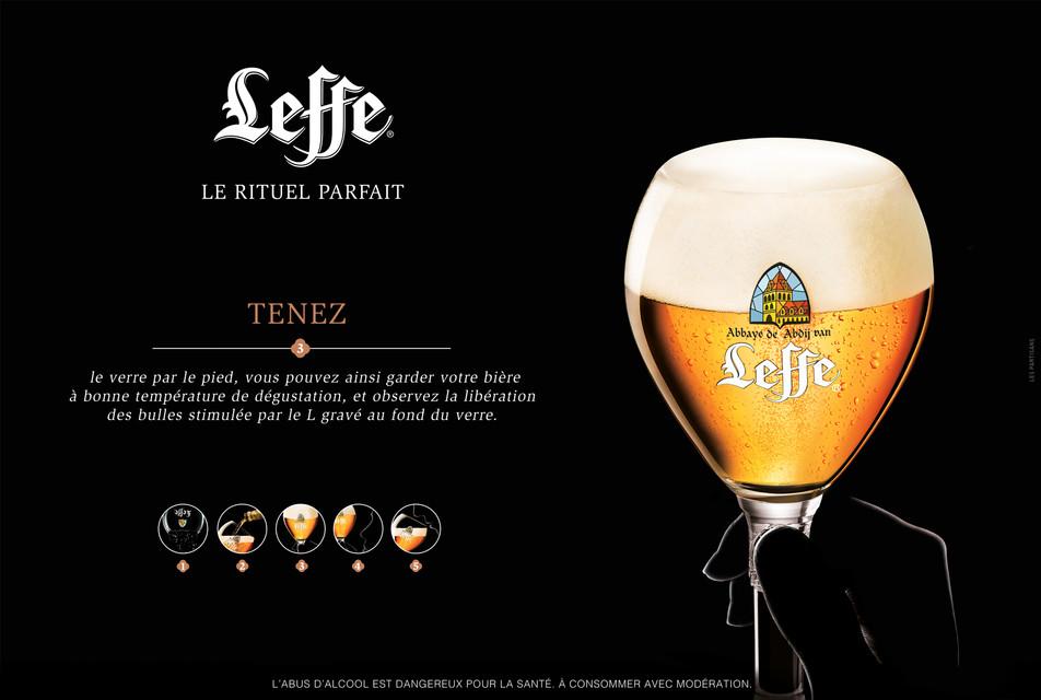 LEFFE - 03-Tenez