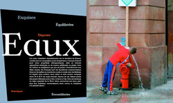 Eaux1.jpg