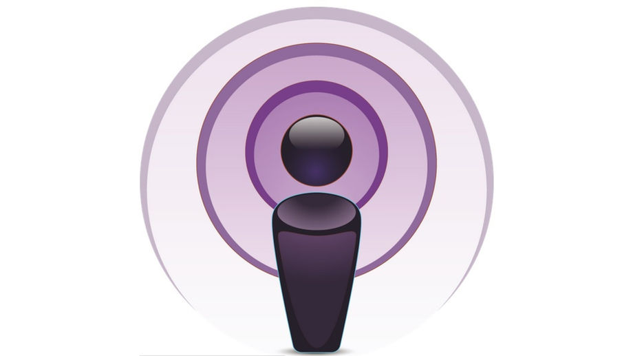 PODCASTS & CHAINE YOUTUBE