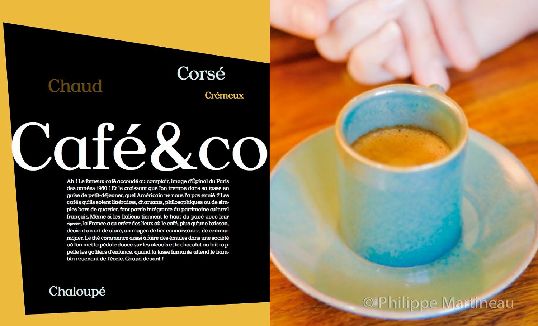 Café1.jpg