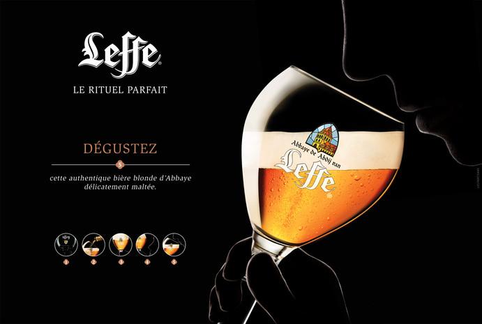 LEFFE - 05-Degustez