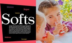 Softs.jpg