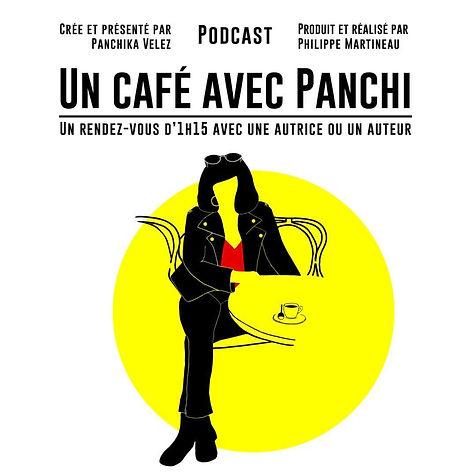 Un_café_avec_Panchi.jpg