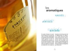 Apéro Attitude-12.jpg