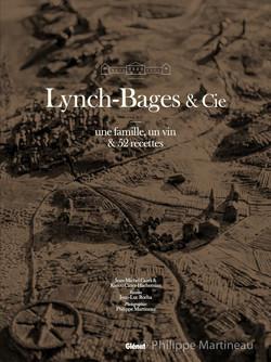 Lynch-Bages_-_couv_light.jpg