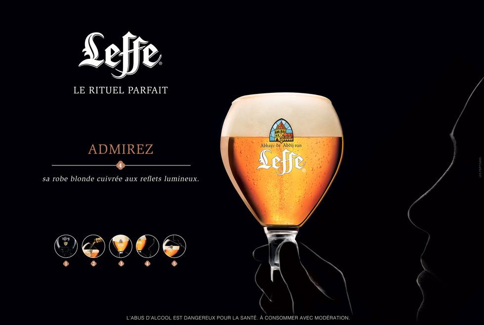 LEFFE - 04-Admirez