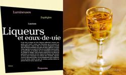 Liqueurs1.jpg